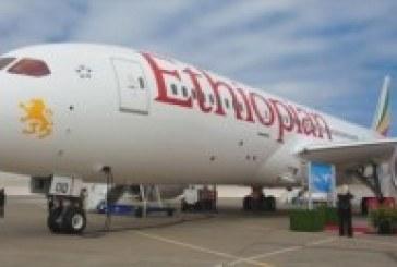 Ethiopian, Qatar commence Durban services