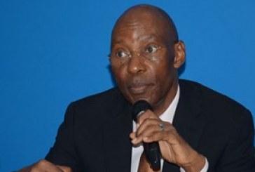 Uganda still under dual illumination as digital plans stall