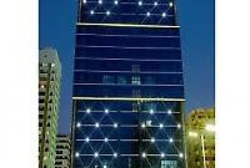 Abu Dhabi hotel boasts world's fastest Internet connection