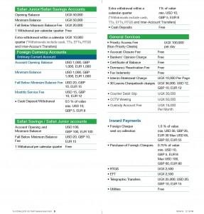 Tariff_Page_3