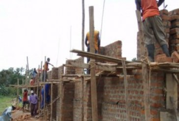 Ugandan cement prices drop as supplies rise