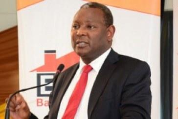 Equity Bank Uganda will soon disburse Euro19m