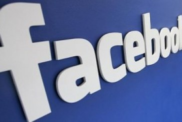 Facebook chalks up 170 million in Africa