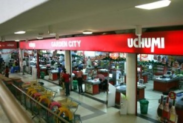 Uchumi to clear Ugandan suppliers' bills