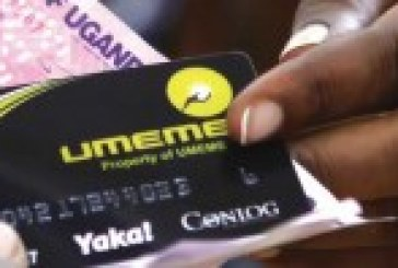 How Museveni can help Umeme and its investors out of the Actis trap