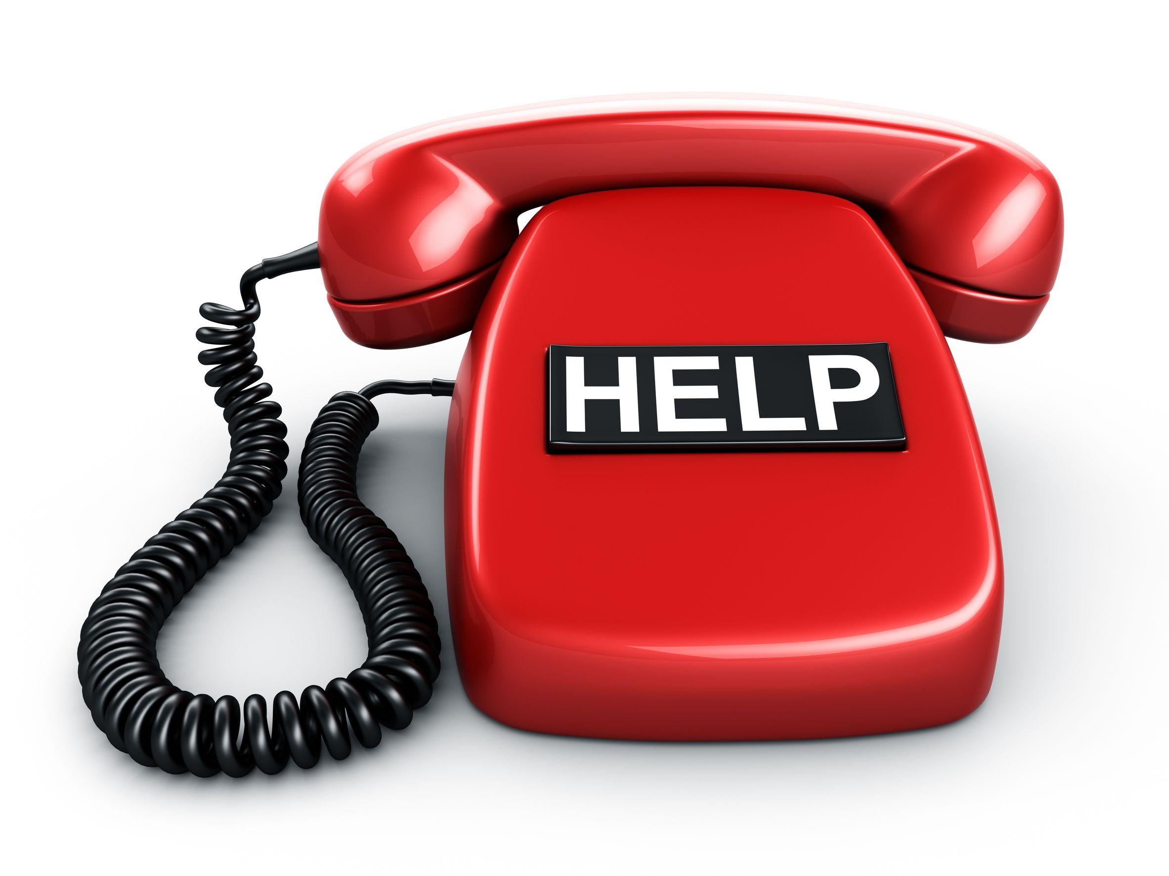 hotline for investors brings in uganda army 256 business news