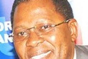 Private sector umbrella boss advises on bigger enterprises