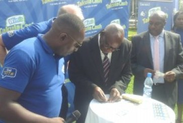 New gaming firm enters Ugandan market as regulator toughens