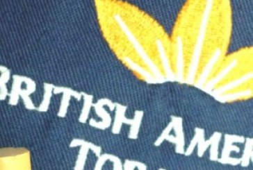 British American gets reprieve from Ugandan duty