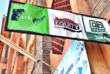 Kenya records slowest growth since 2013