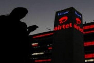 Airtel embarks on K2 Telecom subscriber migration