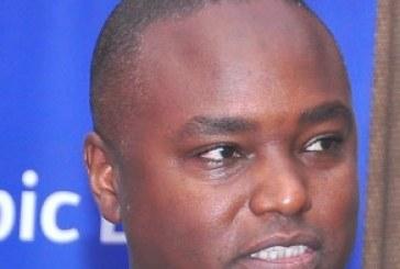 Stanbic Bank plans new Kampala business incubator
