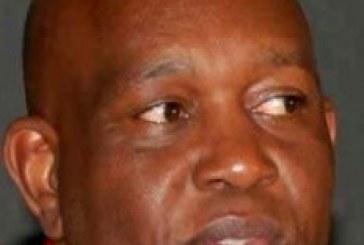MTN Uganda not worried about license renewal
