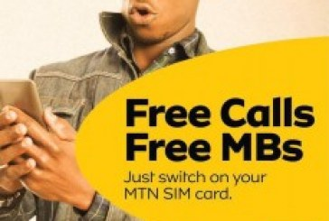 MTN in tactical response to UCC Simcard freeze