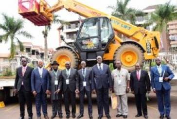 Tanzania joins Uganda to exploit local content in pipeline