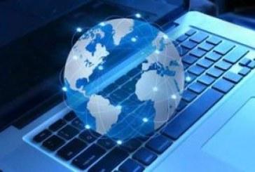 American sues France for seizing France.com web domain as Uganda fights for .ug