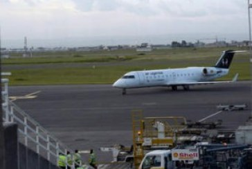Gad Gasatura tapped for Uganda Airlines chief as carrier pays for aircraft