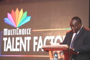 MultiChoice in new move to nurture African talent