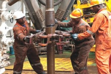 Australians win bid for Kenyan oil processing designs