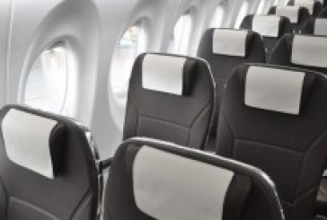 Ethiopia to begin aircraft cabin components manufacture