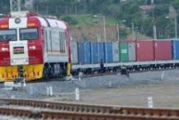 Eyes on Uganda as Kenya closes financing for Naivasha-Kisumu SGR leg