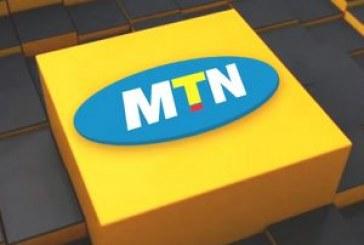 Approval for MTN Uganda license renewal delays