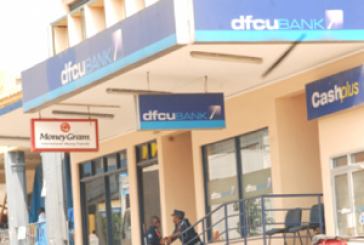 dfcu Bank takes a hit in profits after Crane Bank purchase