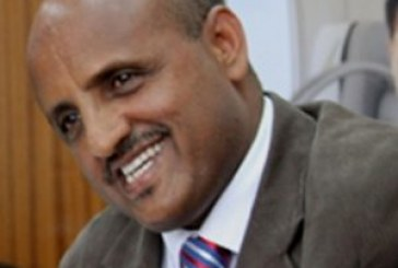 Ethiopians in $30m deal to help revive Zambia Airways