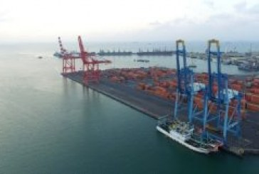 Djibouti faces September 14 deadline over port wrangle