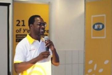 MTN Ghana raises $238m from IPO