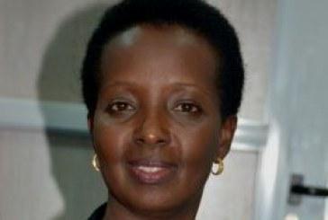 Eight tender bids for new $1bn Kampala-Jinja Expressway