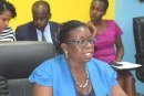 Government collects $7m in first month of social media taxes