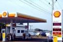 Uganda pump prices among lowest in Sub-Saharan Africa
