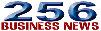 256 Business News