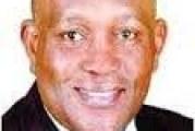 MTN secures Uganda licence renewal