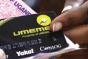 Uganda power tariffs ease