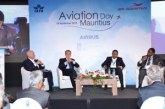 Aviation integral to small island developing economies