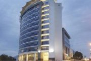Kigali's Ubumwe Grande in peril as Nepalese investor Chaudhary Group vanishes