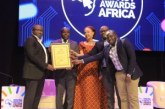 dfcu Bank push for financial literacy wins recognition