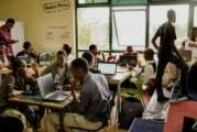 Uganda mobile economy heads towards $12.5 billion