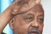 Djibouti nears distress as China debt soars to 88 pc of GDP