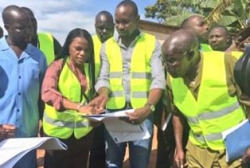 Northern Uganda to get new $8.8m logistics hub