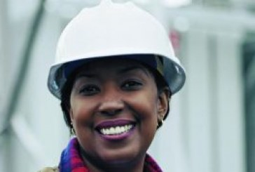 $2m set aside for women in regional logistics sector