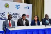Logistics talks due in Kampala as Kenyans dominate market