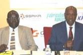 Negotiating skills limit Uganda mining sector gains