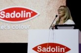 Sadolin steps up market presence in Uganda