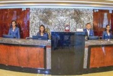 Nairobi to host hospitality talks as Ethiopia tops table