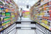 MTN MoMo customers can now shop outside Uganda
