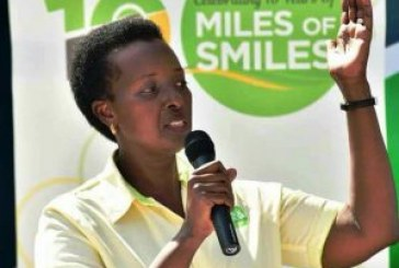 Multilateral financiers to pay for Uganda road upgrades