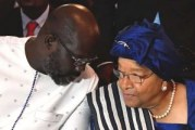 Tempers flare as $100m in Liberian currency goes missing